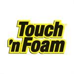 Touch'n Foam
