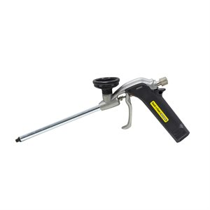 TOUCH'N FOAM - FUSIL APPLICATEUR DE MOUSSE - PREMIUM