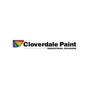 CLOVALINE 832 - NOVOLAC EPOXY - PARTIE A (4:1)