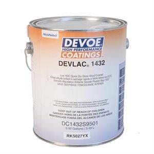 DEVLAC 1432