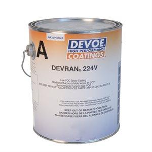 DEVRAN 224V (1:1)