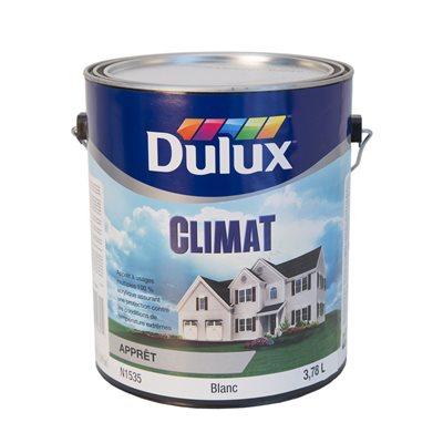 DULUX WHEATERGUARD - 100% ACRYLIC PRIMER