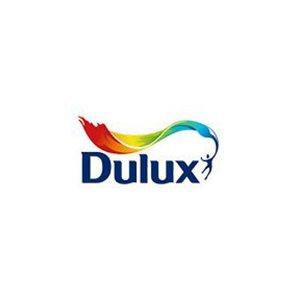 DULUX X-PERT - ENDUIT POUR BLOCS DE BÉTON (BLANC) - 18.9L