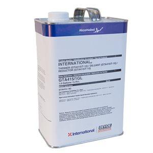 GTA415 (T10) - DILUANT-NETTOYANT (EPOXY)