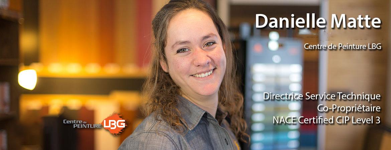 Danielle-fr