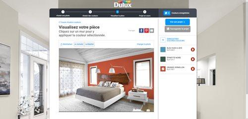 Dulux5