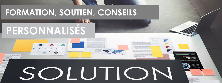 FORMATION-SOUTIEN-CONSEILS-PERSO