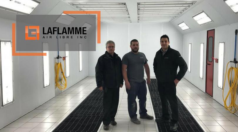 Laflamme1