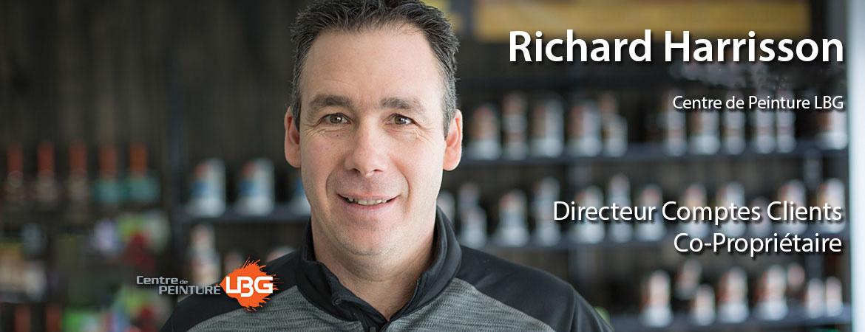 Richard-fr2