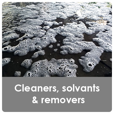 cleaners-solvants-and-removers-pastilles