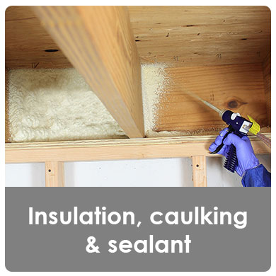 insulation-caulking-and-sealant-pastilles
