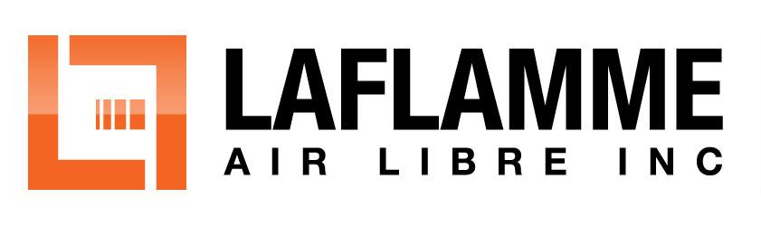 laflamme_logo2