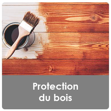 protection-du-bois-pastille