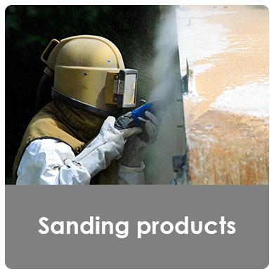 sanding-product-pastilles
