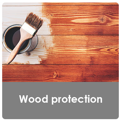 wood-protection-pastilles